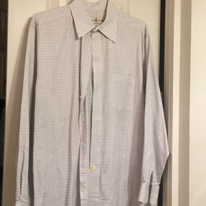 Fairway and Greene shirt. Size large